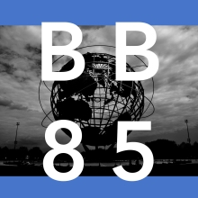 BB85b